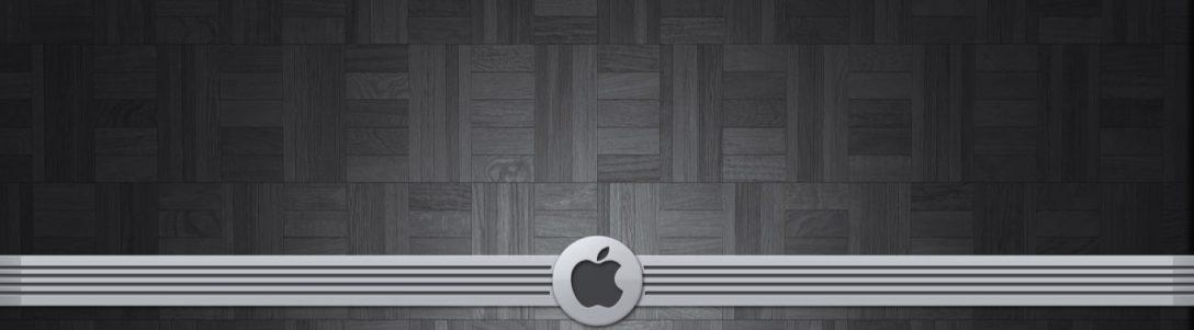 4 Tools Ready For jailbreak iOS 12/12 1/12 2 Best Way: Cydia